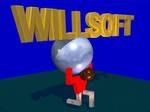 WillySoft